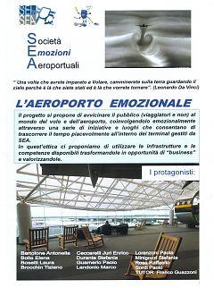 Progetto SEA Società Emozioni Aeroportuali01