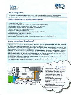 Progetto SEA Società Emozioni Aeroportuali02