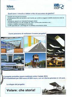 Progetto SEA Società Emozioni Aeroportuali03