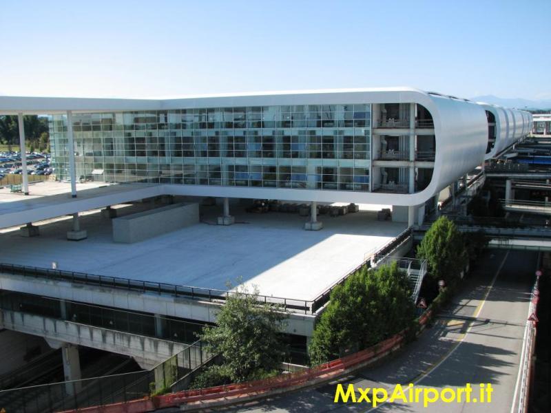 incontri milan airport