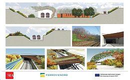 Collegamento_T1-T2 ferrovia