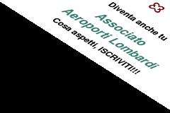 Link iscrizione Associazione
