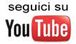Guarda il ns canale Youtube