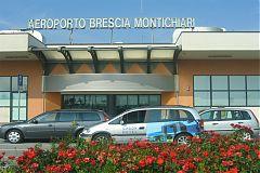 VBS  Montichiari