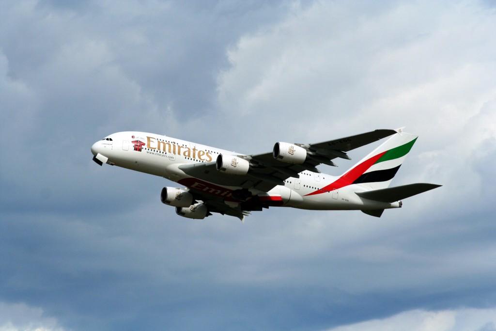 Ufficio Emirates A Roma : Ufficio emirates roma images mxphotos archive
