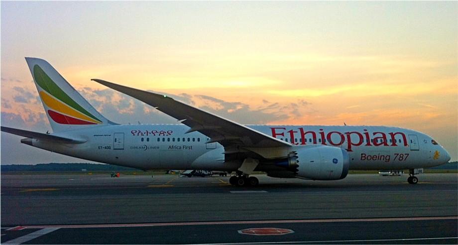Aeroportilombardi il primo 787 operativo in italia for Manuale per la pulizia della cabina dell aeromobile