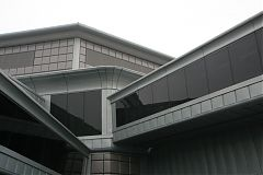 Particolare architettonico