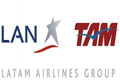 LAN-TAM-S.Paolo-Santiago 05/11/2015