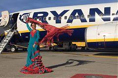 Ryanair apre attività 01122015