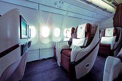 Air Italy NY  IG