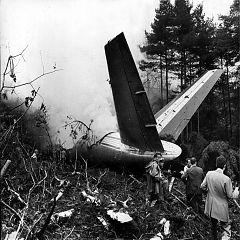 Cuirone 02/08/1968