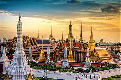 IG Bangkok
