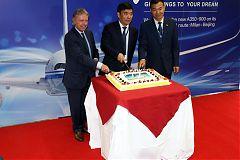 350-900 Air China 15102018