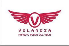 volandia_logo