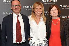 Milano Prime MXP 04