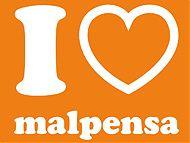 La nostra pagina Malpensa Fans
