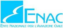 Collegati al sito  ENAC