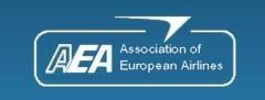 Collegati al sito  AEA