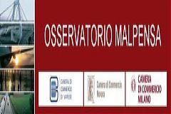 Osservatorio Malpensa