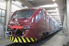 Nuovo MXP EXP 30 Gennaio 2010