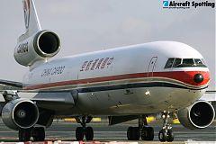 18 feb 2010,MXP 中國貨運航空 = China Cargo Airlines