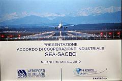 comunicato  accordo SEA_Sacbo
